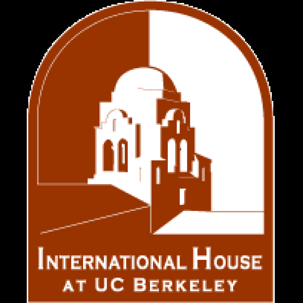 Berkeley international house meal plan house design plans for International house plans