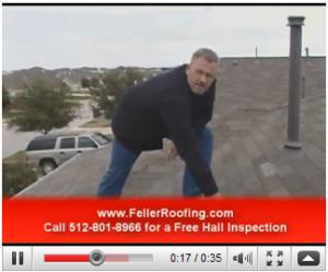 Feller Roofing Get Quote Roofing 3000 Joe Dimaggio