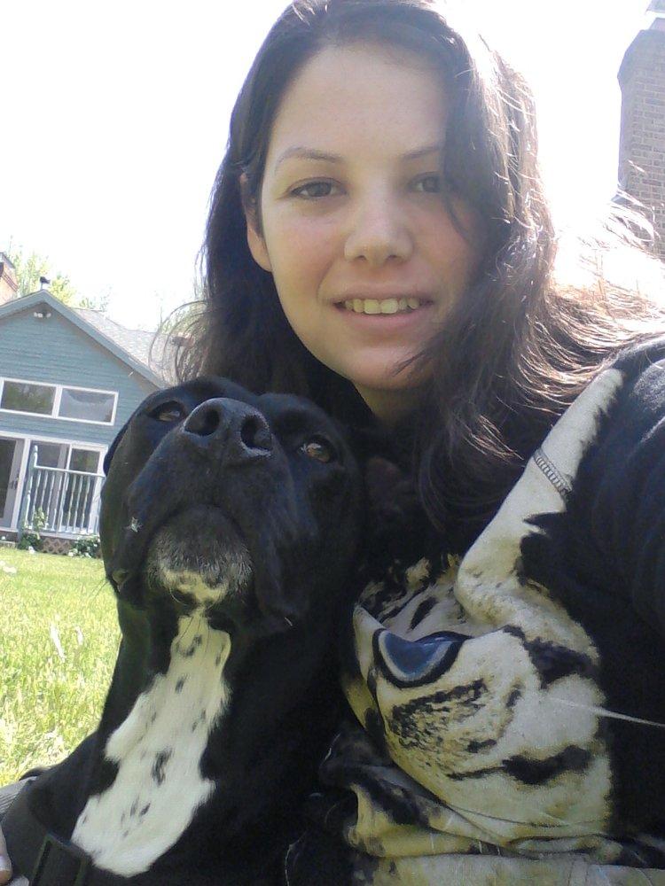 Aspca Dog Training Certification