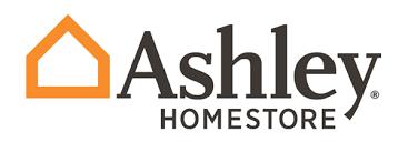 Ashley Homestore 37 Photos Furniture Shops 20645