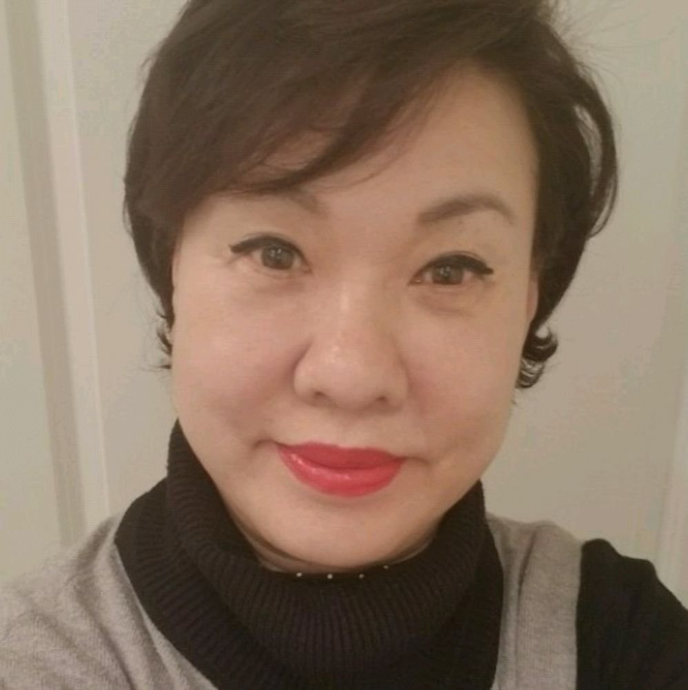 Kathy Yoo 50 Photos Amp 10 Reviews Hair Stylists 12020