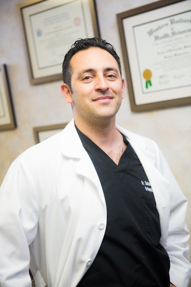 Height Lengthening- Dr  Shahab Mahboubian - 2019 All You Need to