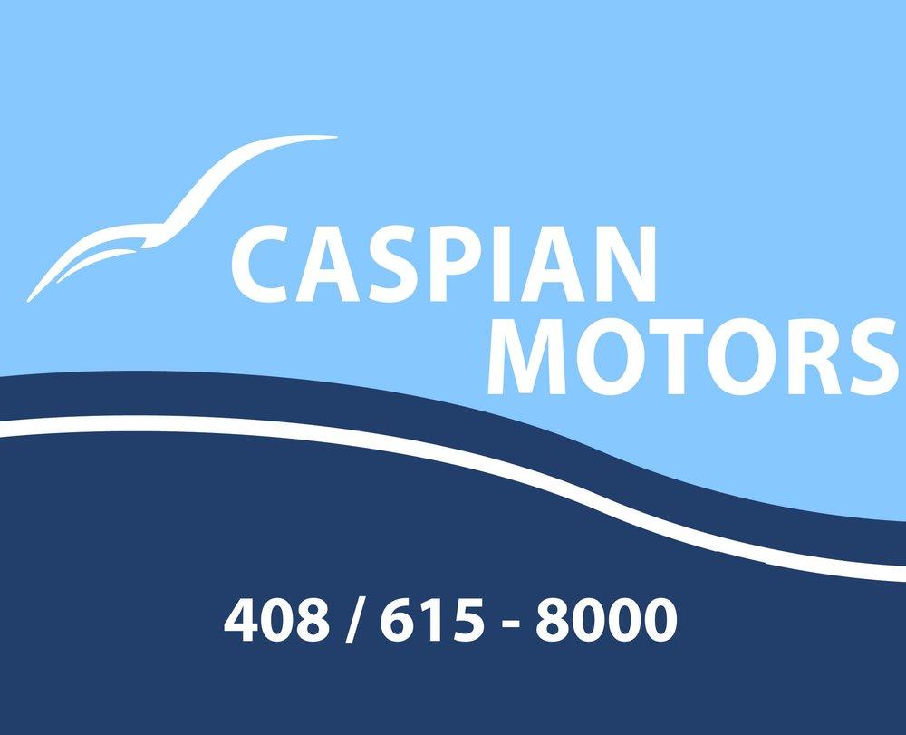 Caspian Motors 21 Photos 19 Reviews Car Dealers