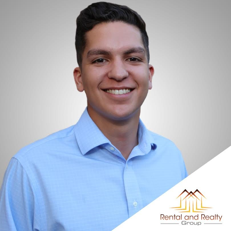 Kc Property Manager Reviews