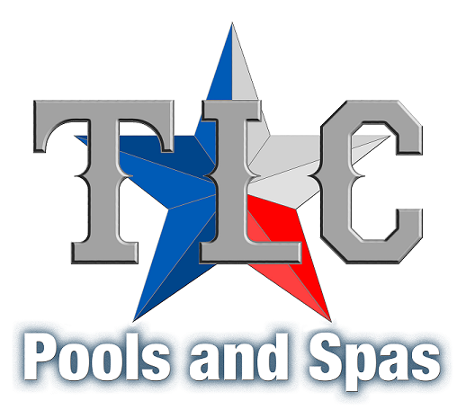 Comment From Matt S Of Tlc Pools And Spas Business Owner
