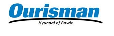 Ourisman Hyundai Of Bowie 34 Reviews Car Dealers