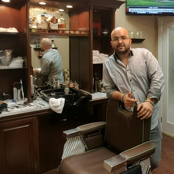 sonnies barbershop 19 photos 26 reviews barbers 7401 n federal hwy boca raton fl. Black Bedroom Furniture Sets. Home Design Ideas