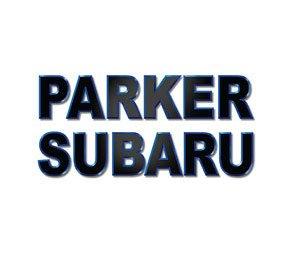 parker subaru 12 reviews garages 314 w clayton ave. Black Bedroom Furniture Sets. Home Design Ideas