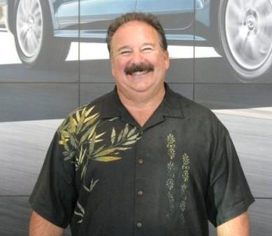 Neftin Westlake Volkswagen - 79 Photos & 161 Reviews - Car Dealers