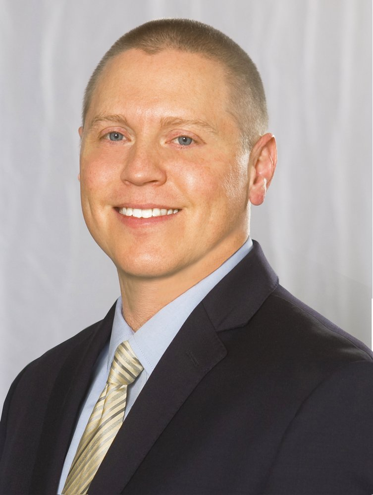 Direct Lender Loans >> Travis Thompson - Sierra Pacific Mortgage - Mortgage Brokers - 10391 Friars Rd, Grantville, San ...