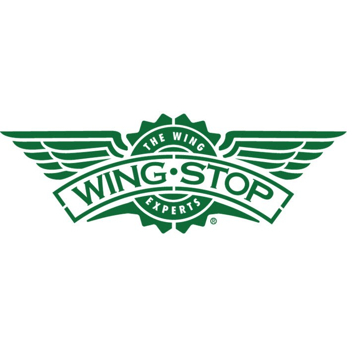 · In my opinion, Wingstop has the most amazing french fries! When I first tasted them, I immediately noticed the sweet taste. Ah ha! So their secret is sugar?!Author: Review Retreat.