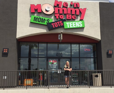 Results for Maternity Stores in Las Vegas, NV. Get free custom quotes, customer reviews, prices, contact details, opening hours from Las Vegas, NV based businesses with Maternity Stores keyword.