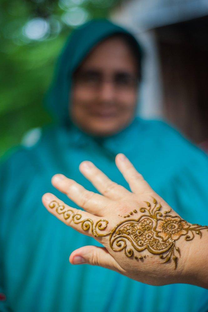 Henna Party Houston : Hennadesigner photos henna artists alief houston