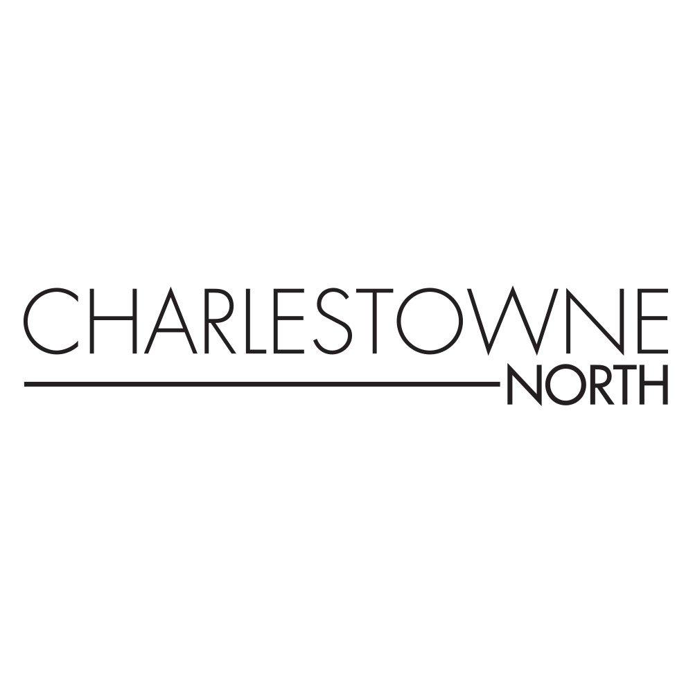Charlestowne Apartments: Charlestowne North