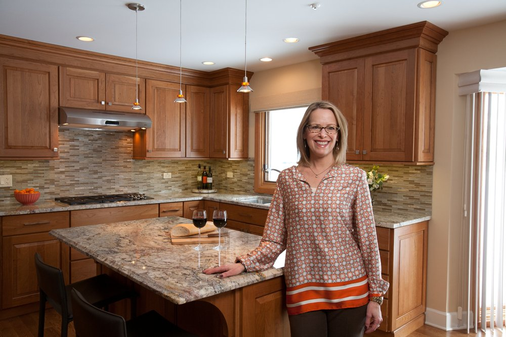 kitchen design partners last updated june 8 2017 cabinetry 3159