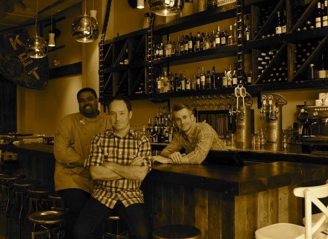 Tuc Craft Kitchen 1272 Photos Amp 839 Reviews Canadian