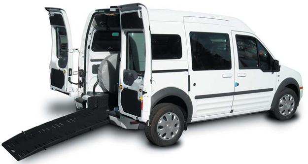 Image result for Medical transport