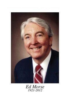 Ed Morse Honda - 71 Reviews - Car Dealers - 3790 W Blue Heron Blvd
