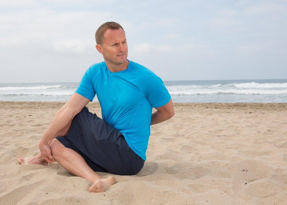 Yoga Tribe Huntington Beach Ca