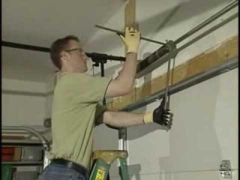 Santa Clarita Prime Garage Door Amp Gates Repair Garage