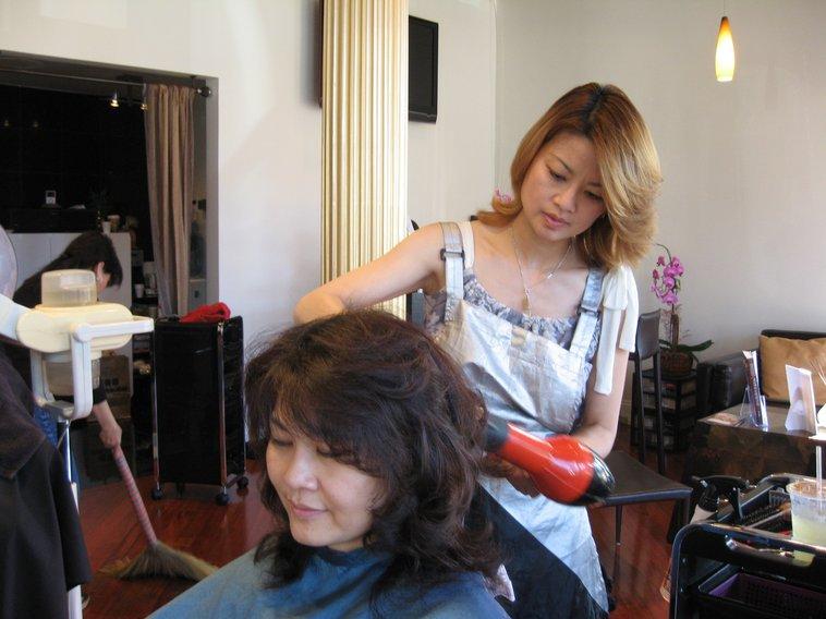 Косметика id hair
