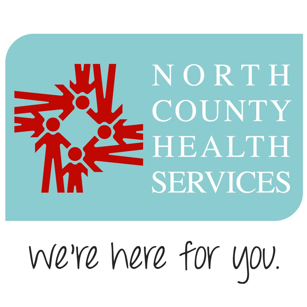 health services About health services since 1937, union county public health has been helping prevent and reduce the spread of disease through education, nutrition intervention, and consultation, and by providing immunizations, sanitation and enforcement of state and local laws.