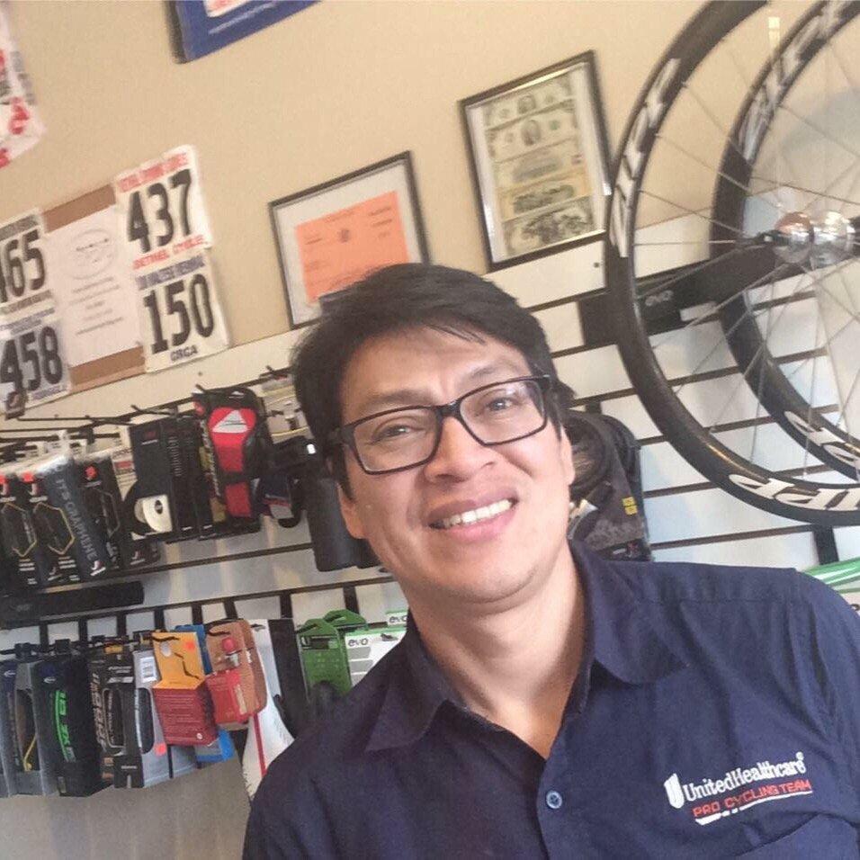 0a8652278 Pedro Sanchez Cycling - 18 Photos - Bikes - 52 Drake Ave