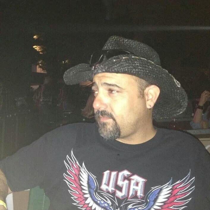 Male strip clubs in davis ca