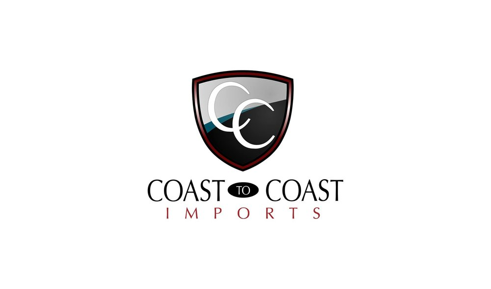coast to coast imports 20 photos 23 reviews car dealers 5350 n keystone ave sobro. Black Bedroom Furniture Sets. Home Design Ideas