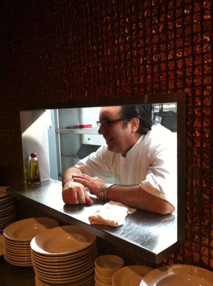 Arturo boada cuisine 167 photos 79 reviews seafood for Arturo boada cuisine houston tx