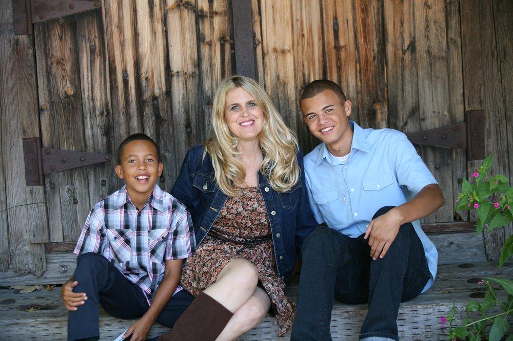 Rancho Niguel Dental Group - 61 Reviews - General Dentistry ...