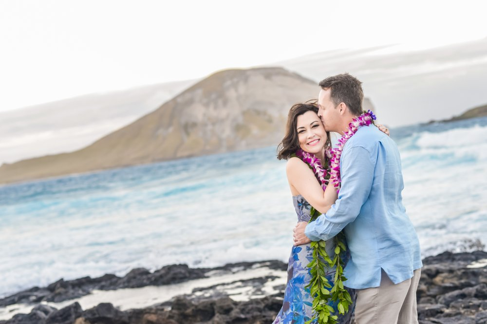 Comment From June D Of I Do Hawaiian Weddings Business Owner