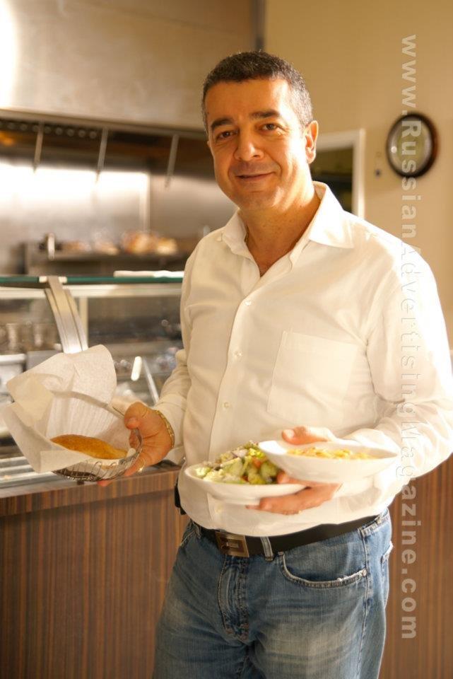 Baba ganoush shawarma restaurant closed 25 photos 26 for Anoush middle eastern cuisine