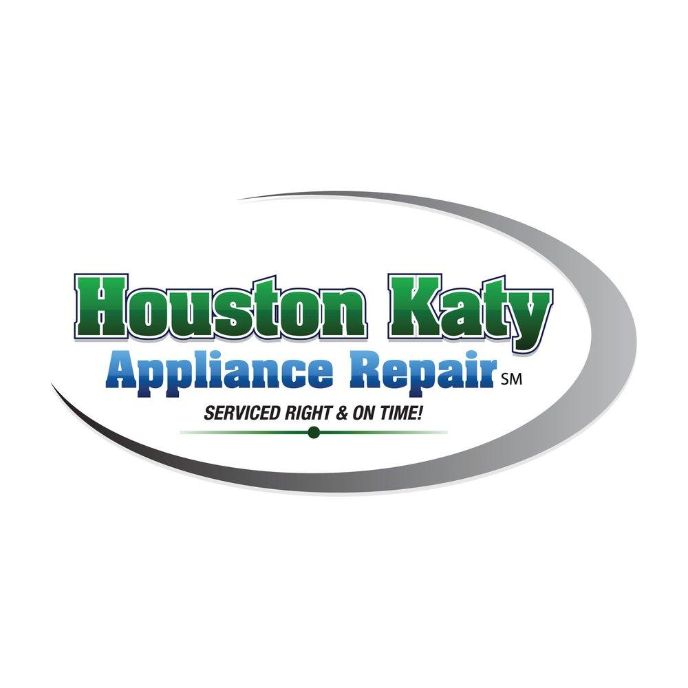 Houston Katy Appliance Repair 66 Photos Appliances