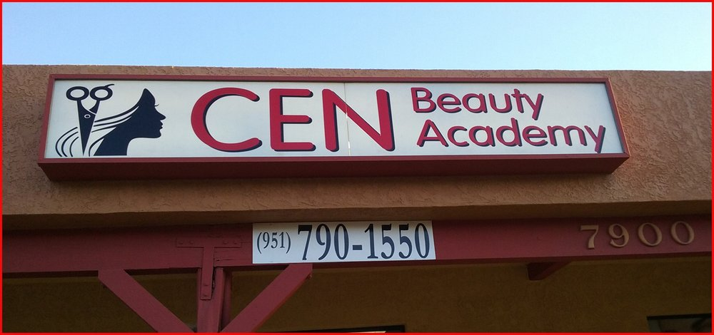 Cen Beauty Academy  40 Fotos & 29 Beiträge. How To Add A Forum To Your Website. Immediate Short Term Health Insurance. High End Hotels In Los Angeles. What Is Geospatial Intelligence. Kent State University Business School. Network Scanning Tools Group Insurance Broker. Conversion Rate Experts Review. Pnc Virtual Wallet Mobile Login
