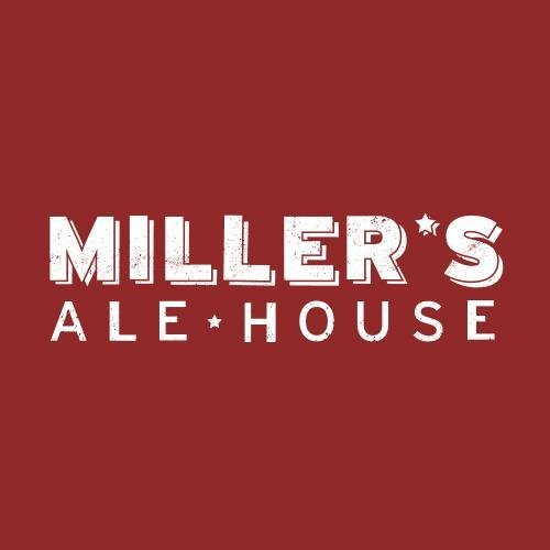Miller S Ale House Jupiter 75 Photos 53 Reviews Sports Bars 126 Center St Jupiter Fl