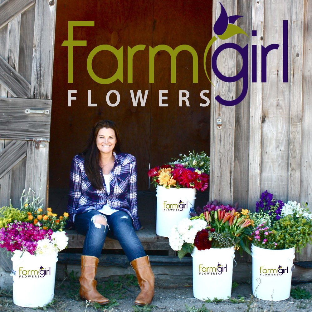 Farmgirl Flowers 780 Photos 1205 Reviews Florists 901 16th