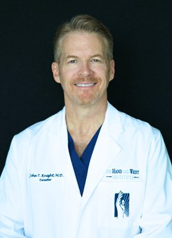 Dr Knight Newport Beach