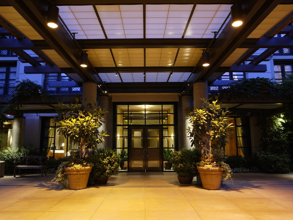 hotel bellevue 56 photos 54 reviews hotels 11200. Black Bedroom Furniture Sets. Home Design Ideas