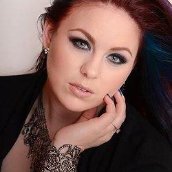 Heather carr hair designs 13 photos hair salons 1222 for 13 salon walnut creek