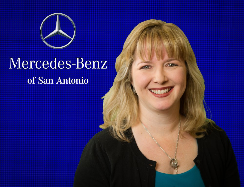 Mercedes benz of san antonio 11 photos 28 reviews for San antonio mercedes benz dealers