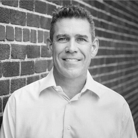 Brian Allendorfer Company 12 Reviews Contractors