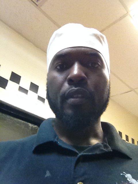 Ena S Caribbean Kitchen Brunch Menu
