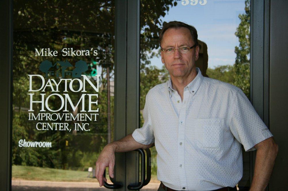 Dayton Home Improvement 51 Photos Contractors 595