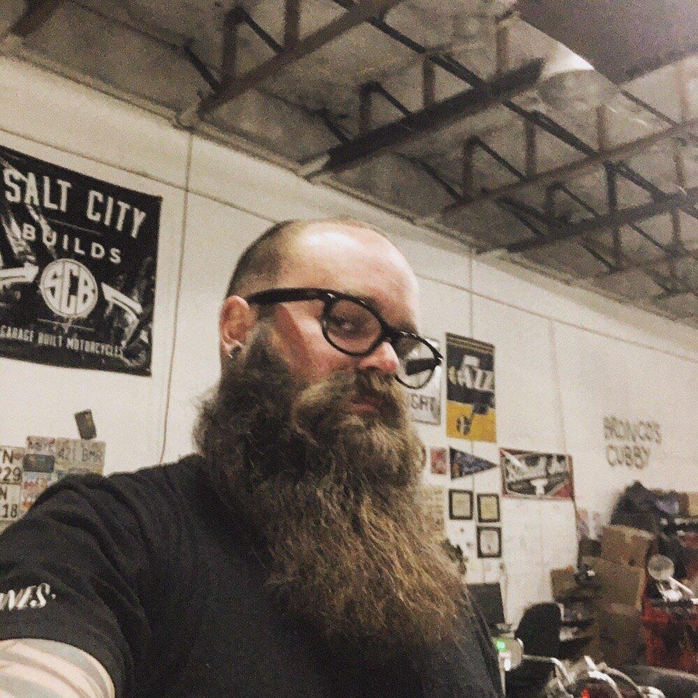 nates barber shop