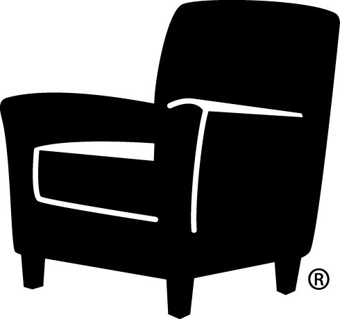 Value city furniture 12 photos 11 reviews bed shops for American signature furniture locations pa