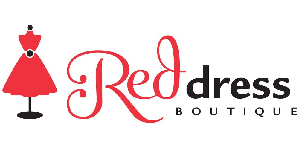 The Red Dress Boutique - 30 Reviews - Women's Clothing - 147 ...