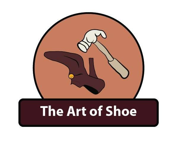 Shoe Repair Scarborough