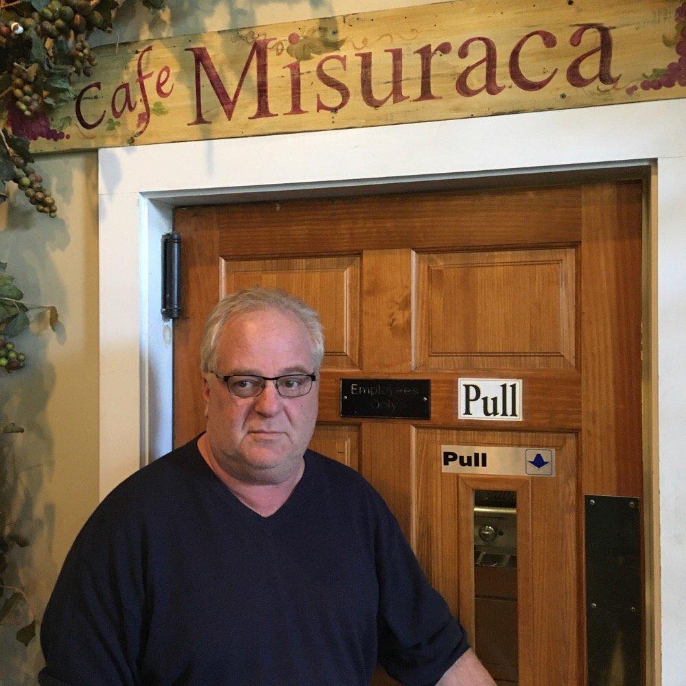 Murabella Restaurant Montour Falls Ny