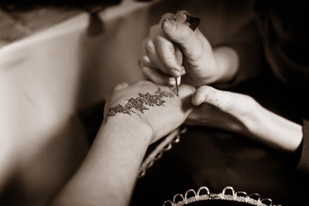 henna by senya   henna artists   irvine ca united states